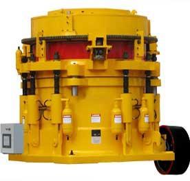 China crusher machine used to sponge wholesale
