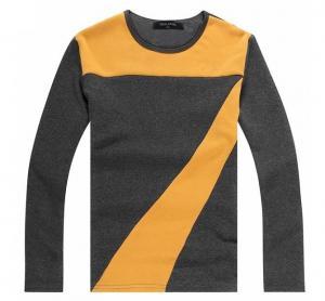 China graphic t shirts,rolling stones t shirt,big bang theory t shirts,halloween t shirts wholesale