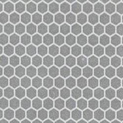 China High Intensity Grade reflective sheet/film eight years warranty (PET surface film)mylar reflective sheets wholesale