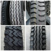 China CHANGSHNENG manufacture 7.00-16 7.50-16 8.25-16 cheap bias light truck tires TBB tyres for sale wholesale