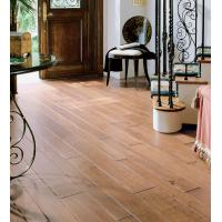 China Burma Teak Solid Wood Flooring wholesale