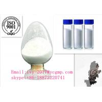 China Aspirin Raw Pain Killer Powder for Pain , Fever and Anti - Inflammation CAS 50-78-2 on sale