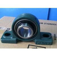 China Chrome Steel Pillow Block Bearing wholesale