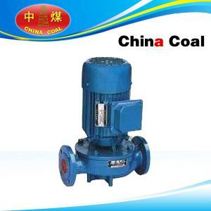 China SGPB piping pump wholesale