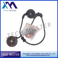 China Mercedes Benz W220 Rear Cable For Air Strut Suspension Shock Harness OEM 2203205013 wholesale