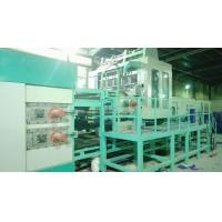 China High Output Industrial Egg Tray Moulding Machine For Pulp Egg Tray And Egg Box wholesale