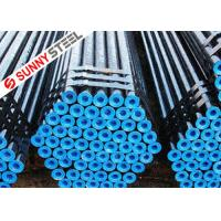 China ASTM A333 Grade 4 Seamless Pipe wholesale