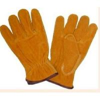 China Pig Leather Gloves (AB02) wholesale