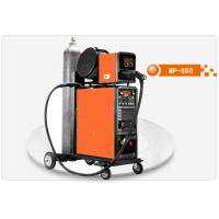 China compact automatic Aluminum Welding Machine high frequency tig welder wholesale
