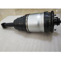 China Universal Motocycle Air Suspension Shock Absorber for Landrover Discover 3 Rear Position wholesale