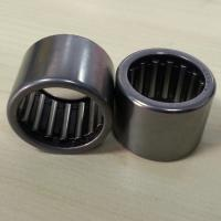 China HF0812 HF0406 HF0608 HF0612 One Way Needle Roller Bearing for Fishing Rear wholesale