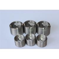 China high quality Stianless steel 304 with tangentials chasers wholesale