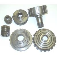 China Oil Seal transmission parts wholesale