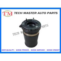 China Auto BMW Air Suspension Parts , Replacement Air Suspension Struts 37116761443 wholesale