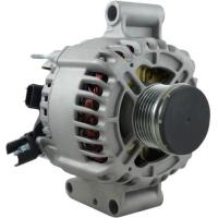 China Alternator 2.3L Ford Focus 2003 2004 8439 1S7T-10300-AA, 1S7Z-10346-AA, 1S7Z-10346-AARM wholesale