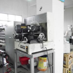 China Adjustable Angle YUYU 76mm Circle Blade Grinder wholesale