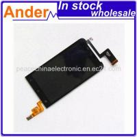China Original New LCD+Touch Screen for HTC ONE V G24 T320E wholesale