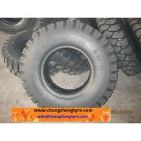 China 8.25-15-14PR Forklift Truck Tyres wholesale
