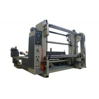 China 2800C  Slitting and Rewinding Machine with Max. unwinding width 2800MM on sale