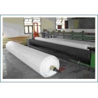 Quality POF/ PVC/ PE Cling film for food wrapping for sale