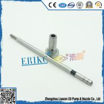 China Iveco Bosch FooR J00 420 oil pump injector control valve F00RJ00420, Fiat bico auto engine valve F 00R J00 420 wholesale