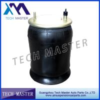 China Gas Filled Contitech 4159NP03 Truck Air Springs System Truck Parts Alloy wholesale