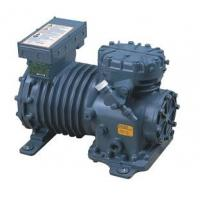 China Copeland Hermetic Compressor Dk/Dl Series Air-Cooled 1.0-5hp R22/R502  COLOR GREEN wholesale