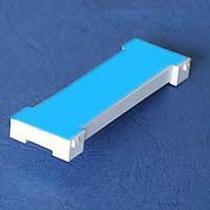 China Blue LCD Backlighting wholesale