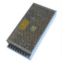 China MnZn power ferrite dmx  LED drivers transformers with soft ferrite core on sale
