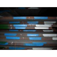 Quality Offshore platform steel A131 Grade A / B / D for sale