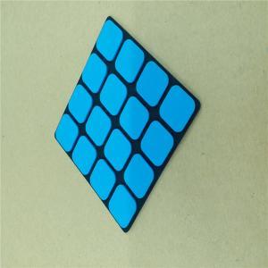 China Customize Epoxy Dripping POS Silicone Rubber Membrane Keypad  whatsapp: 8615992856971 wholesale