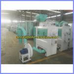 China beans peeling machine, soybean peeling machine, black bean peeler wholesale