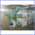 China oat peeling machine, barely peeling machine, what peeler wholesale
