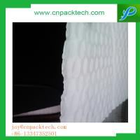 Quality Heat Resistant Flame Retardant Bubble Foil Insulation Packaging Material for sale
