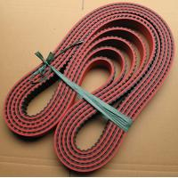 China automotive timing belt,transmission belt on sale