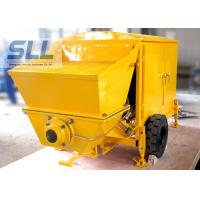 China Electric Type Concrete Spraying Equipment wholesale