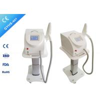 China Carbon Skin peeling ND YAG Laser Tattoo Removal Machine1064nm 532nm For Salon SPA on sale
