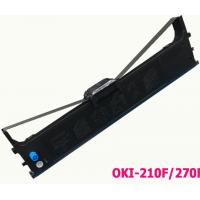 Buy cheap ribbon mask for OKI ML210F/230F/270F from wholesalers