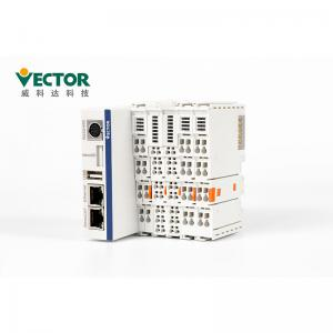 China CODESYS FCC EtherCAT Motion Controller For Packing Machine wholesale