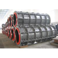 China Construction Concrete Pipe Mould wholesale