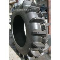China agricuitural tire 6.50-16 wholesale