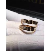 Tiffany  diamonds of engraved  ring 18kt  gold  with white gold or yellow gold