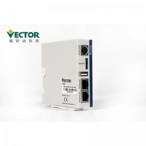 China Ethercat Bus Multi Axis Motion Controller With Robtic And CNC Function wholesale
