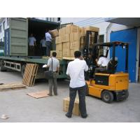 China Technical Consultancy Lashing Survey Analysis Project Control For  Trade Security wholesale