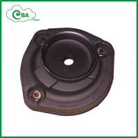 Buy cheap 48072-12140 for Toyota Corolla AE100 1995-2000 Sprinter Shock Absorber Strut from wholesalers