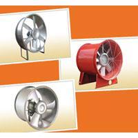 China R0420 Snap rivet wholesale