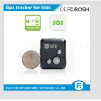 China 2015 ios app/android app gps tracking device mini gps gsm tracker wholesale