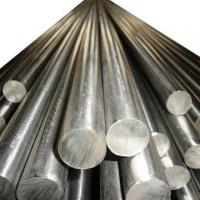 China SUS 304L Stainless Steel Bars 32mm wholesale