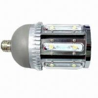 China E26/E27 LED Corn Bulb with 360° Luminous Angle wholesale