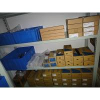 China All Original new and used juki spare parts  for smt machine KE2000,FX series wholesale